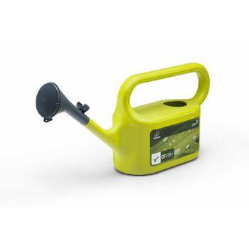 купить 2408 Лейка зелёная C3 5л в Кишинёве