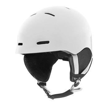 cumpără Casca schi Dainese B-Rocks Helmet, 4840235 în Chișinău