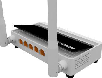 купить TOTO LINK G300R (300Mbps 3G/4G Wireless N Router) в Кишинёве