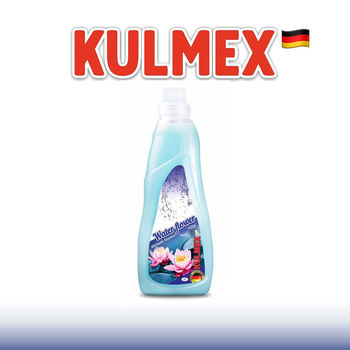 купить KULMEX - Кондиционер для белья - Water Flower, 1L в Кишинёве