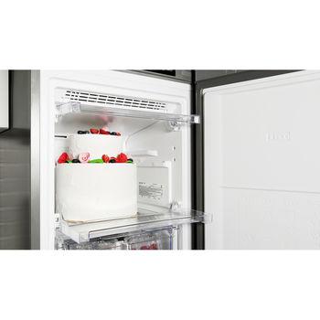 купить Морозильник  Indesit DFZ 5175 S в Кишинёве