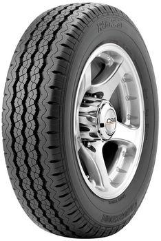 Bridgestone R623 195 R14C