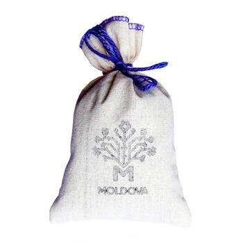 cumpără Săculeț cu lavandă - Pomul Vieții în Chișinău