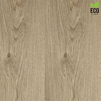 Ламинат Balterio Vitality Deluxe Nat Varnish Oak 583