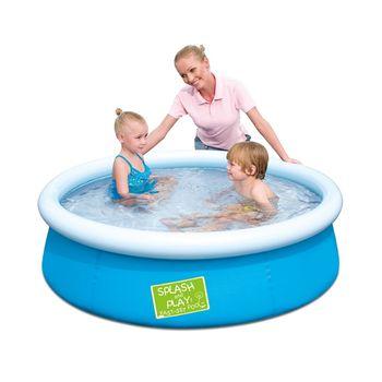 купить Bestway детский бассейн 152x38 cm в Кишинёве