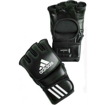 купить Adidas MMA Перчатки Ultimate Fight adiCSG041 в Кишинёве