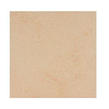 Keros Ceramica Керамогранит Terra Cuero 33.3x33.3см