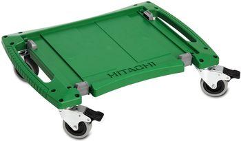 Ящик Сумка для инструментов Hitachi 402543