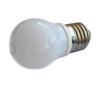 Ledpark Лампа LED 3W E27 6400K