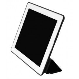 "Чехол для Apple iPad 2/3/4  ""Hoco Cristal Case"""