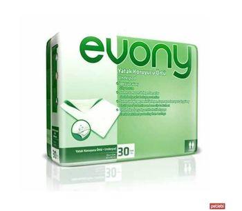 cumpără Evony protectoare pentru pat 90x60, 30 buc. în Chișinău