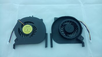 CPU Cooling Fan For Sony SVF15 SVF14 (4 pins)