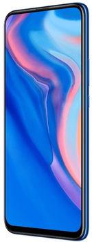 Huawei P Smart Z Blue