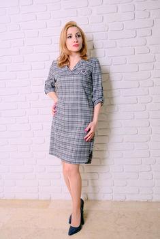 купить Платье Simona ID 9534 в Кишинёве