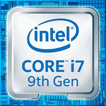 cumpără CPU Intel Core i7-9700K în Chișinău