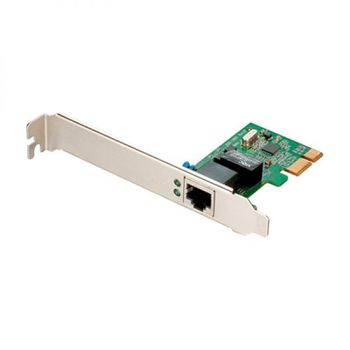 10/100/1000M PCI-Express Network Adapter, D-link DGE-560T