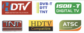 купить SMART HD 550 Внутренняя антенна цифрового телевидения (DVB-T/T2) активная в Кишинёве