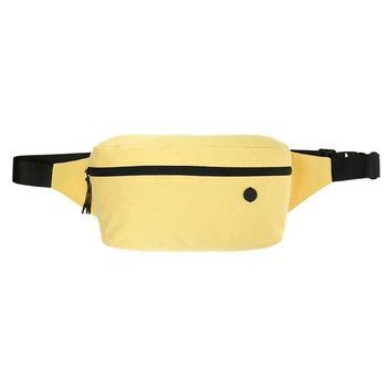 купить Sport Accessories HOL21-AKB600 SPORTS ACCESSORIES LIGHT LEMON one size в Кишинёве