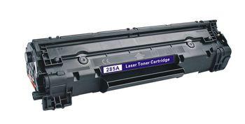 купить Laser Cartridge for HP CE285A (Canon 725) black Compatible в Кишинёве