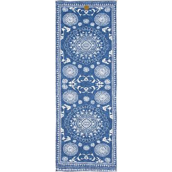 Mat prosop pentru yoga Manduka Towels Yogitoes Gajia