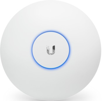 купить Ubiquiti UniFi AC HD в Кишинёве