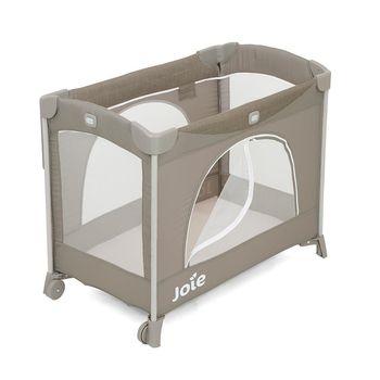 купить Кроватка-манеж CoSleeper Joie Kubbie Satellite в Кишинёве