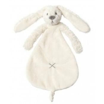 купить Подарочный набор мягких игрушек Happy Horse Richie Ivory в Кишинёве
