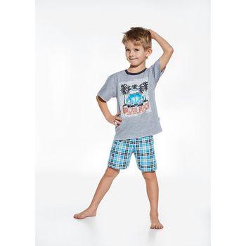 купить Пижама детская Cornette 790/52 Malibu в Кишинёве
