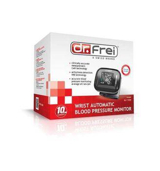 cumpără Tensiometru digital de incheietura Dr. Frei M-110W în Chișinău