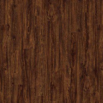Дизайнерская планка IVC Transform Montreal Oak 24570P