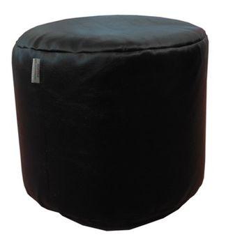 cumpără Puf suport Cub, negru în Chișinău