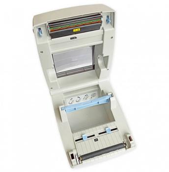 Принтер этикеток SL41