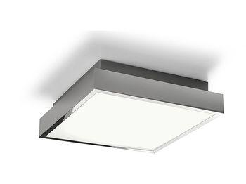 cumpără Lampa BASSA LED 9500 în Chișinău