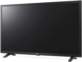"""купить Televizor 43"""" LED TV LG 43UP76506LD, Black в Кишинёве"""