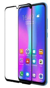 Защитное стекло Nillkin Huawei P Smart (2019) / Honor 10 Lite, CP+ Tempered Glass