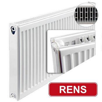 Радиатор стальной RENS T 22 500x1300