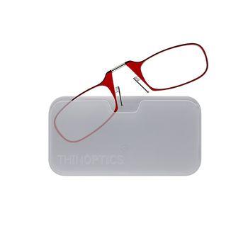 купить ThinOptics Red в Кишинёве