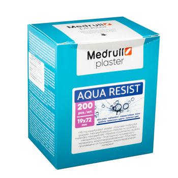cumpără Set emplastru 1.9x7.2cm N200 Aqua Resist în Chișinău