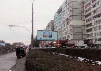 купить KBT43008A в Кишинёве
