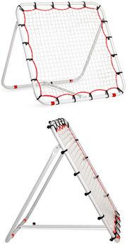 купить Rebounder 100011, frame size: 110 x 110 cm Yakima (3328) в Кишинёве