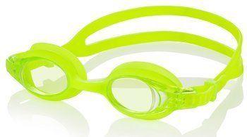 Очки для плавания - Swimming goggles AMARI