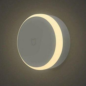 "купить XIAOMI ""Mi Motion-Activated Night Light"", White в Кишинёве"