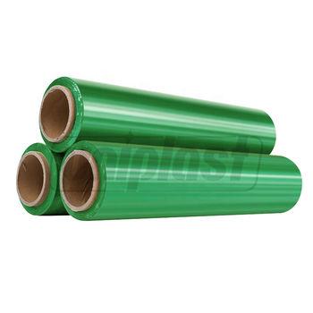 купить Пленка UV 150мкр - зелёная H=6м L=50м  41.0 кг R.B. в Кишинёве