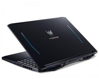 "купить ACER PREDATOR HELIOS PH315-52 Abyssal Black (NH.Q53EU.028) 15.6"" FHD IPS (Intel® Core™ i7-9750H 6xCore 2.6-4.5GHz, 16GB (2x8) DDR4 RAM, 512GB PCIe NVMe SSD, GeForce GTX™ 1660Ti 6GB GDDR6, WiFi-AC/BT, 4cell, HD Webcam, Backlit KB, RUS, Linux, 2.4kg) в Кишинёве"
