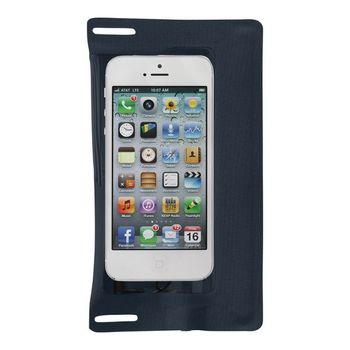cumpără Husa E-Case iSeries, Case for iPod/Phone 5 with jack, 05916 în Chișinău