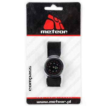 cumpără Busola - compas Meteor MT71004  (2338) în Chișinău