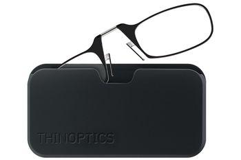 купить ThinOptics Black в Кишинёве