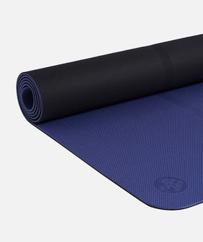 Коврик для йоги Manduka welcome TRANQUIL 5mm