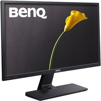 """купить Монитор 23.8"""" BenQ """"GW2470ML"""", Black в Кишинёве"""
