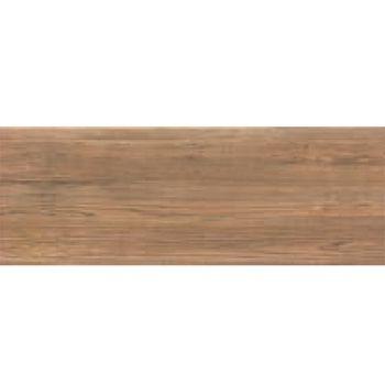 Azulejos Benadresa Напольная плитка Bocote Roble 17.5x50см